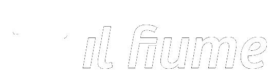 ilfiume-logo-trasparente